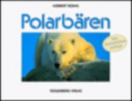 norbert-rosing-polarbaeren.jpg