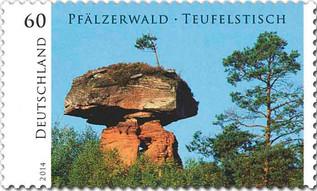 norbert-rosing--pfaelzerwald-teufelstisc