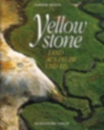 norbert-rosing-yellowstone.jpg