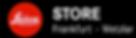 Bildschirmfoto 2020-05-25 um 12.53.01.pn