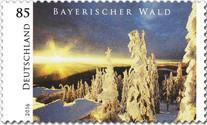 norbert-rosing-bayerischer-wald-briefmar