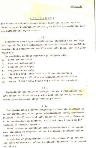 Reglemente-sid-1-666x1024.jpg
