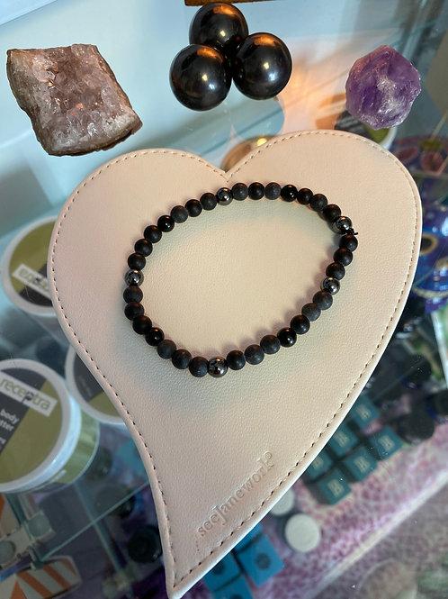 Men's EMF Protection Bracelet