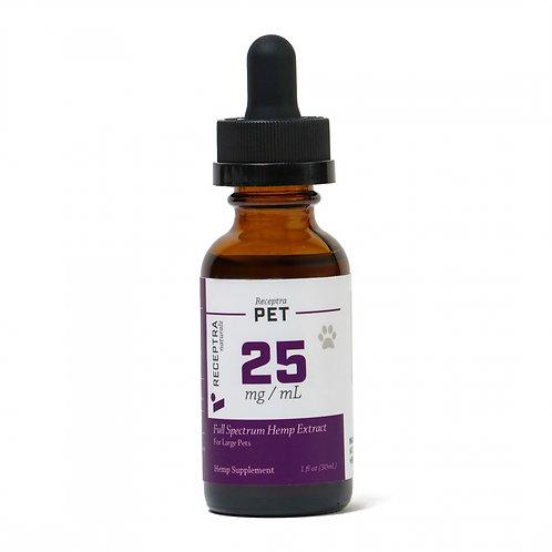 Pet 25