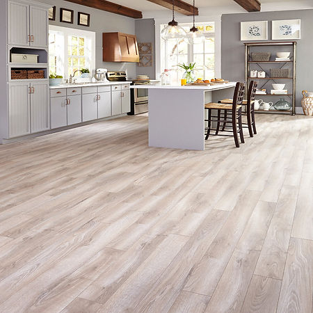 cheap-cost-of-laminate-flooring-in-ivory