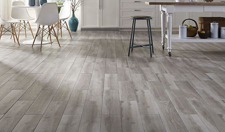 excellent-grey-hardwood-floors-engineere
