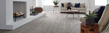 sws-hero-carpet-tuftex-sundance-zz039-52
