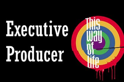 Executive Producer Bundle.png