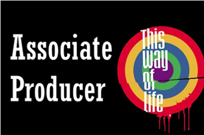 Associate Producer Bundle perk.png