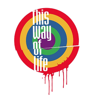 TWOL Logo 2021.png