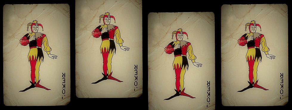 Joker Card Skattered.jpg