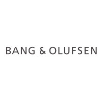 bang_and_olufsen_dealer_installer_london
