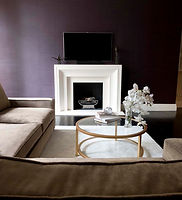Discreet Savant Installation In Knightsbridge London UK