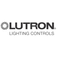 lutron_programming_sales_london.jpg