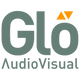 Glo Audio Visual Savant and Sonos