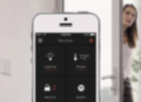 Savant Control Systems London app_edited.png