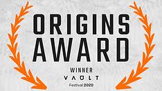 Origins_Winner_Twitter_FullBackground_V2