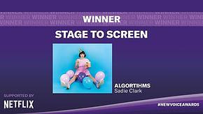 algor award.jpeg