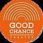 GC-Logo-2.png