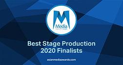 asian media awards finalist image.jpg
