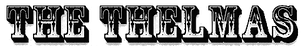 Thelmas Logo transparent background.png
