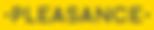 Logo_Pleasance.png