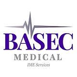 BASEC_Logo.jpg