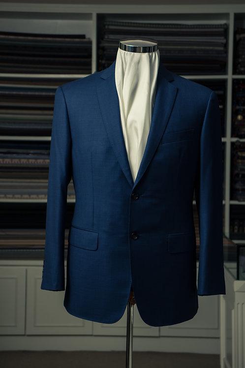 Tailored Suit Jacket – VBC 130's