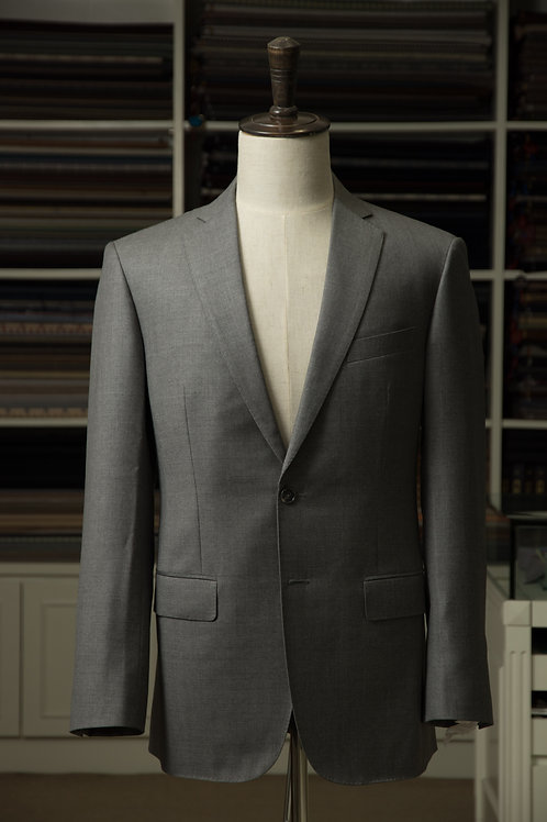 Tailored Suit Jacket – Dargo Super 120's