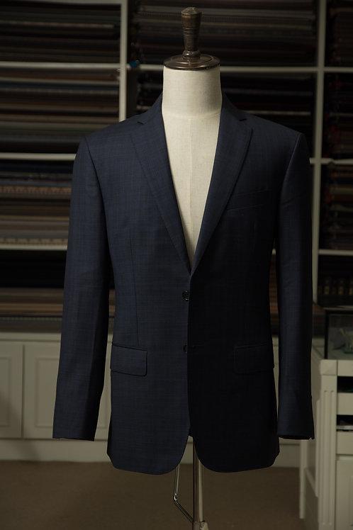 Tailored Sport Jacket – VBC 130's