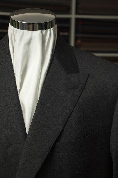Tailored Blazer – Loro Piana Super 150's