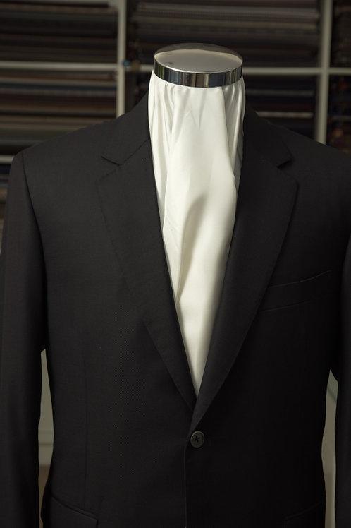 Tailored Blazer – Loro Piana Super 130's