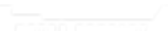 Dynamo_Motor_Company_Inline_FINAL_Regist