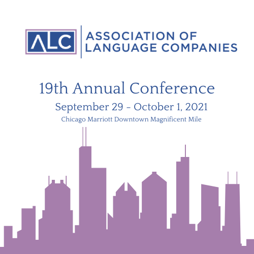ALC_21_Conference_Logo.png