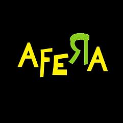 radio_afera_logo_www.png