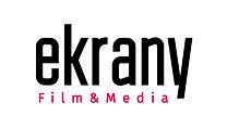 logo_bez kwadratu.jpg