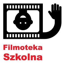 Filmoteka_Szkolna_pion_jpg.jpg
