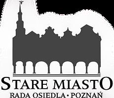logo-10c1.png