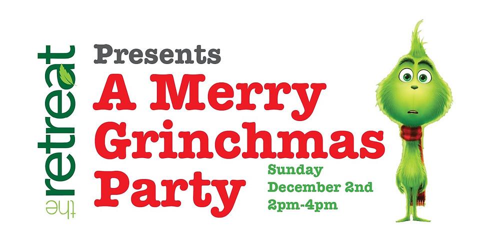 A Merry Grinchmas Party (1)