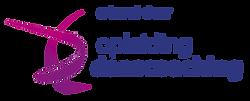 logo-ODC-erkend-coach.png