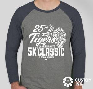 25th 5k t-shirt.png