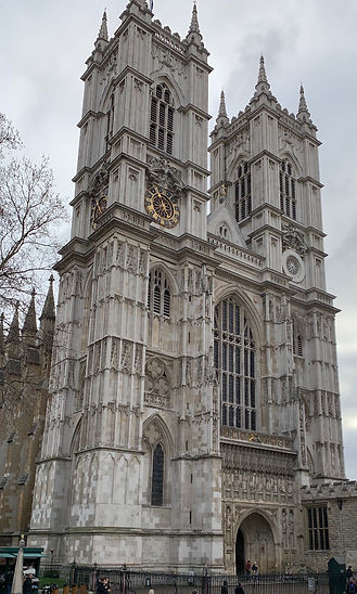 Westminster Abbey_edited.jpg