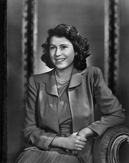 Yousuf-Karsh-Princess-Elizabeth-1943-155