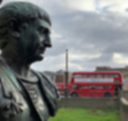 Roman London