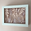 Thumbnail: Diorama Selva rosada