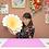 Thumbnail: Curso Flores de Papel