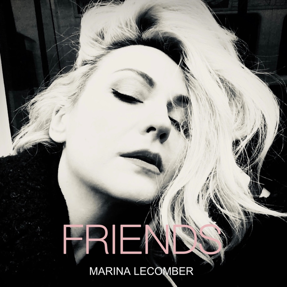 It's Wrong and Friends: both albums are out there!