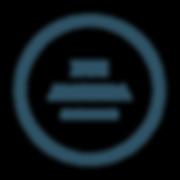 Eve Amanda Logo