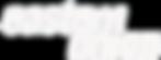 euc-logo-white.png