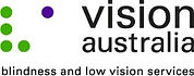 vision-australia-logo_edited.jpg
